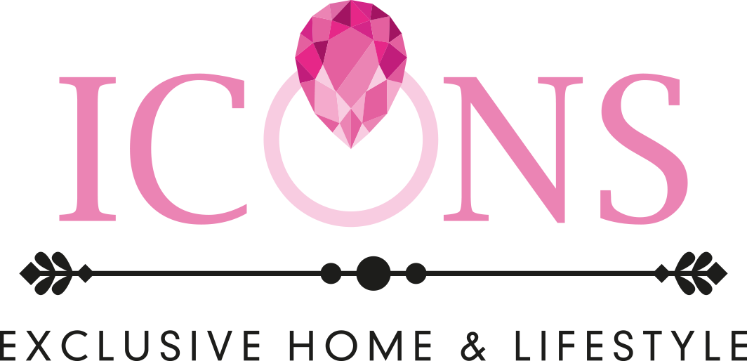 Icons Home.nl